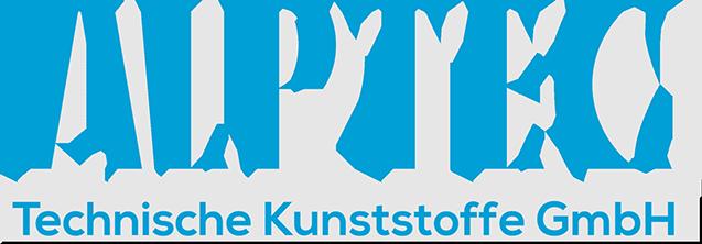 Alptec GmbH Technische Kunststoffe
