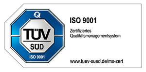 csm_ISO-1-DE_31cb002c95