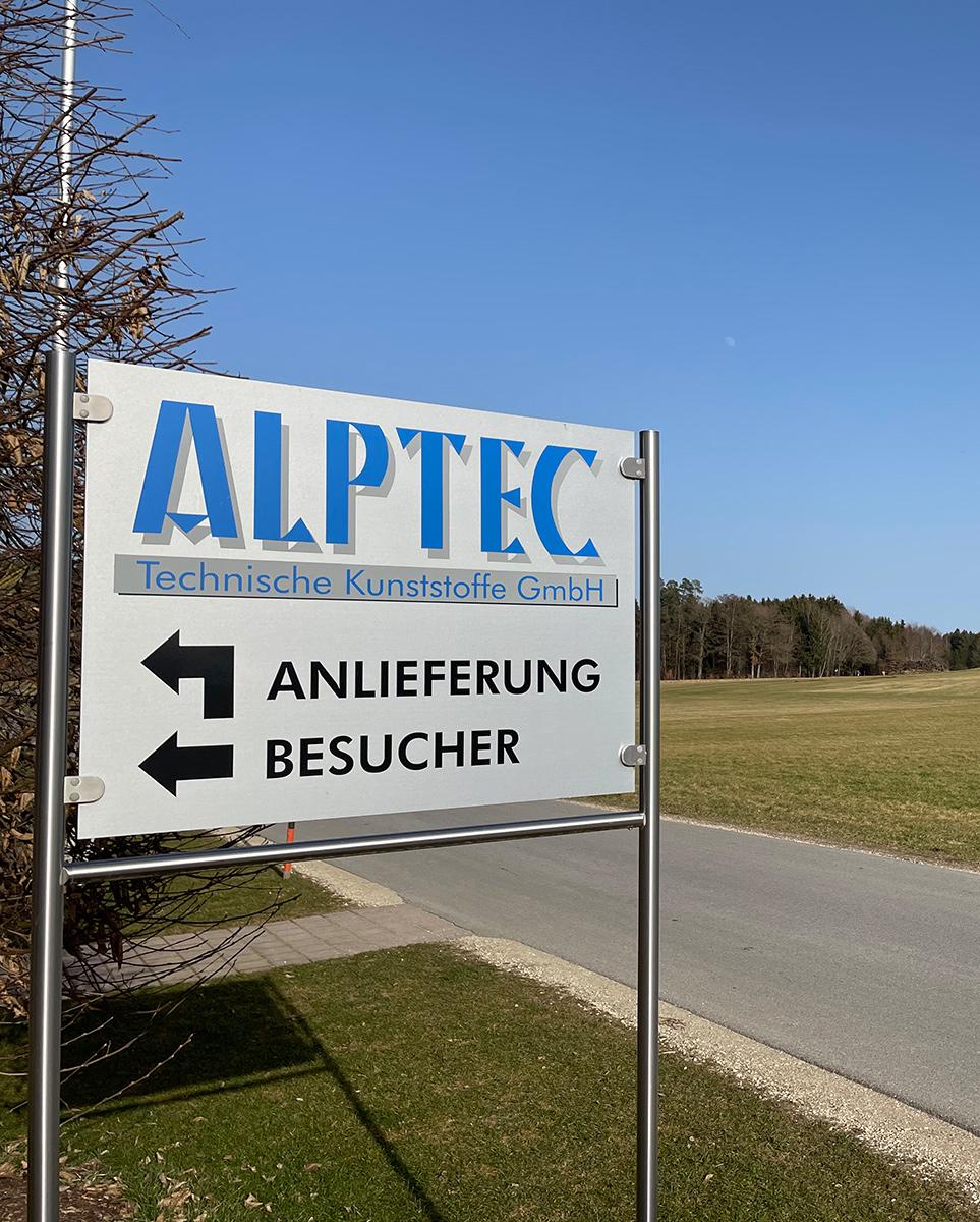 alptec_anfahrt